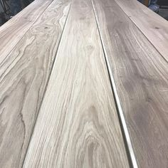 we've been making floors for over 25 years & this timeless classic has remained in our top 3 💖Super Wide-Plank in long lengths up to ! Natural finish (no yellowing) Please message for free samples . Bamboo Wood Flooring, Engineered Oak Flooring, Natural Wood Flooring, Hardwood Floors, Wide Plank, Naturally Beautiful, Timeless Classic, Beautiful Interiors, Interior Styling