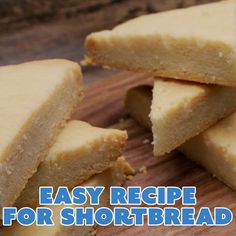EASY SCOTTISH BREAD WITH ONLY 4 INGREDIENTS! 😍😍   Facebook Jamie Oliver Quick, Jamie Oliver Chicken, Rib Recipes, Sauce Recipes, Quick Rice Pudding, How To Make Taco, Pudding Recipes, 4 Ingredients, Easy Meals