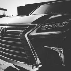 #lexuslx #Lexus #LexusDominion #nplexusdominion #salexus #boernelexus #kerrvillelexus #satx #northparklexusdominion #newlexus #2016lexus #lexuslife #lexuslove