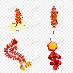 Firecrackers, festive firecrackers, new year firecrackers, red firecrackers, firecracker material, new year, new year, spring festival, lantern festival firecrackers, festive firecrackers, new year firecrackers, red firecrackers, firecracker material, new year, spring festival, lantern festival#Lovepik#graphics Page Design, Web Design, Chinese New Year 2020, Copy Print, Lantern Festival, Digital Media Marketing, Image File Formats, Book And Magazine, Spring Festival