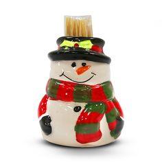 Christmas 2015! #HomeDecor #Santa #Pots #Xmas2015 #Gift #ideas #Christmas