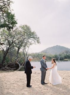 South African Destination Elopement from Feather and Stone Photography. Kruger National Park, Destination Wedding Photographer, Big Day, Wedding Ceremony, Cool Pictures, Wedding Planning, African Weddings, Couple Photos, Feather