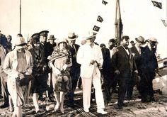Atatürk'ün arşivlerden çıkan son fotoğrafları (Foto Haber) | NTV