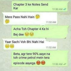 Friends be like... haha #funny #desi