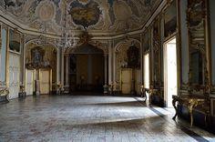 Palazzo Biscari | by ANTONIO blancato