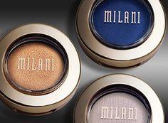 free milani makeup
