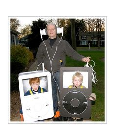 Cutest Kid Costumes Ever