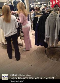 Funny Pic Dump (1.15.14)   Pleated-Jeans.com