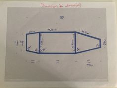 Gokart Plans 678073287628366921 - Here's my plans page 2 Source by Go Kart Chassis, Bike Drift, Kart Cross, Go Kart Plans, Diy Go Kart, Off Road Buggy, Small Engine, Courses, Offroad