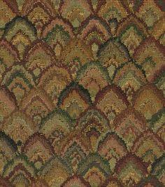 Upholstery Fabric-Barrow M5073-5180 Antique