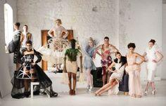 Fashion cake show, sfida all'ultimo dolce in pista da Otel http://www.firenzepuntog.com/fashion-cake-show-sfida-allultimo-dolce-in-pista-da-otel/ #cakedesign #party #firenze #otelvarietè #fashion #cake