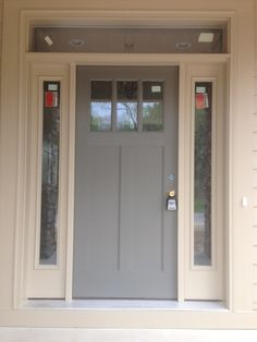 Wilke WIndow U0026 Door Carries A Great Selection Of Steel U0026 Fiberglass Doors  By Jeld Wen, Masonite, Therma Tru U0026 Waudena. Contact Wilke Today For A Quu2026