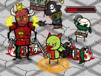 Loot Heroes https://plus.google.com/+Onlinegames248Blogspot/posts/6T5SiwbQEvB