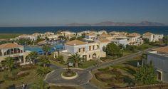 Neptune Hotel - Resort Convention Centre & Spa, Kos, Greece - Empfehlung vom Reisebüro mit Hinweis, dass evtl. viele Russen dort sind - 96%, 5 Sterne