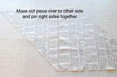 Uma das melhores ideia que ja vi!!!