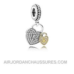 http://www.airjordanchaussures.com/pandora-love-locks-pendant-charm-black-friday-deals.html PANDORA LOVE LOCKS PENDANT CHARM BLACK FRIDAY DEALS Only 38,00€ , Free Shipping!