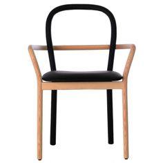 The Gentle Chair, by Front for Porro