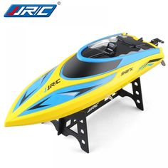 RCBuying supply JJRC Shark High Speed Mini Racing RC Boat RTR sale online,best price and shipping fast worldwide. Sierra Leone, Belize, Uganda, Sri Lanka, Costa Rica, Remote Control Boat, Radio Control, Cook Islands, Mauritius