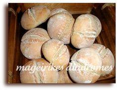 recipe image Recipe Images, Bread, Recipes, Food, Meal, Food Recipes, Essen, Rezepte, Hoods