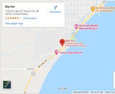 Nest Hotel, Hotel Website Design, Marina Resort, Crow's Nest, West Lake, Beach Hotels, Sandy Beaches, Get Directions, Crows