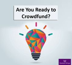 Coming soon! Stay Tunned To know more smile emoticon #Crowdfunding #CrowdfundingYourDreams #Desiredwings