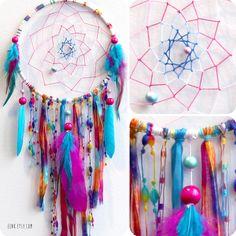 Native American Dream Catchers   dreamcatcher, dream catcher, native, woven, native american ...