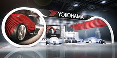 tyres exhibition - Buscar con Google