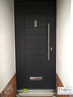 Schwarzbraun-Palermo-Solidor-Timber-Composite-Door2