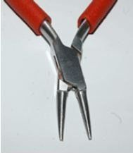 Jewelry-Making Tools: Using the Right Pliers at the Right Time - Jewelry Making Daily - Jewelry Making Daily