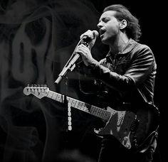 Metal Bands, Rock Bands, Music Flyer, Songs, Concert, Wallpapers, Smoke, Fashion, Moda