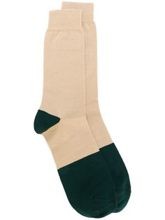 MARNI . #marni #cloth #socks