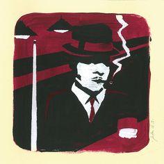 Smoking Blowers - Jordan Graphic La Rochelle France, Illustrations, Graphic, Smoking, Jordans, Creations, Illustration, Tobacco Smoking, Vaping