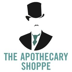 35 Best The Apothecary Shoppe images in 2017 | Apothecary