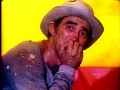 Os Trapalhões - Os Saltimbancos Trapalhões - (1981)