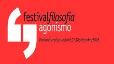 La prima parte dello Speciale in onda da Modena