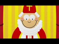 ▶ Sintjepiet | Sinterklaas hit 2013 - YouTube