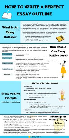How To Write An Essay Outline Info Board, Data Science, Computer Science, Computer Forensics, Science Trivia, Computer Crime, Science Quotes, Computer Desks, Science Biology