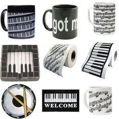 artículos para músicos - Buscar con Google