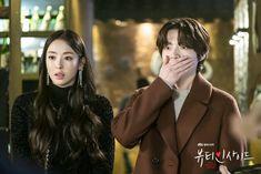 The Beauty Inside Ahn Jae Hyun, Kang Sora, Cinderella And Four Knights, Best Kdrama, Korean Drama Movies, Korean Dramas, Moonlight Drawn By Clouds, High School, Weightlifting Fairy Kim Bok Joo