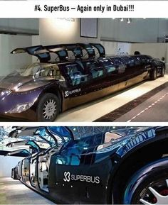 Only in #dubai