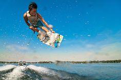 #wakeboard #wake #surfing #liquidforce #surf #summer #skateboarding #snowboarding #cablepark #bmx #gopro #wakepark #fun #wakelife #ronix #wakeskate #jobe #hyperlite #snowboard #lakelife #skateboard #love #wakesurf #kiteboarding #redbull #cable #wakeboarder #kitesurfing #watersports #wakesurfing