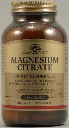 Remedies For Constipation Magnesium Citrate for constipation, insomnia, bone health, and for leg and uterine cramps - Magnesium Citrate For Constipation, Constipation Relief, Natural Cures, Natural Health, Health And Wellness, Health Tips, Health Foods, Healthy Life, Healthy Living
