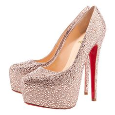 95d77b55cc74 Find New Arrival Christian Louboutin Daffodile Light Peach online or in  pumacreepers. Shop Top Brands and the latest styles New Arrival Christian  Louboutin ...