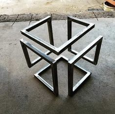 Philosophical enhanced awesome metal welding projects Take a look at Metal Welding, Welding Table, Welding Tig, Diy Welding, Welding Ideas, Cool Welding Projects, Welding Machine, Welding Shop, Welding Crafts