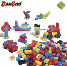 Check This Out! BanBao Loose Blocks #OnSale #Discount #Shopping #AddMe #FollowMe #BestPins