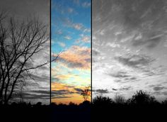 Pixlr sky