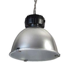 Industriële Hanglamp High-Bay