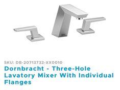Mixer, Bathroom, Washroom, Full Bath, Bath, Bathrooms, Stand Mixer