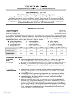 operations manager resume sample business pinterest sample resume