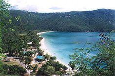 St. Tomas, US Virgin Islands